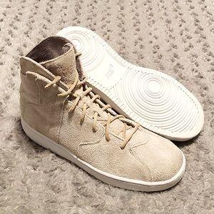 Mens Jordan's Westbrook 0.2 paid $160 Size 11 New!